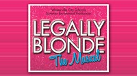 Legally Blonde: Westerville Summer Theatre Enrichment