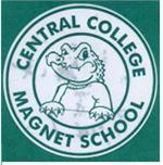 Central College Magnet School PTA photo