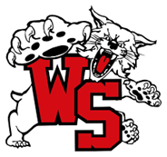 WESTERVILLE SOUTH WILDCATS